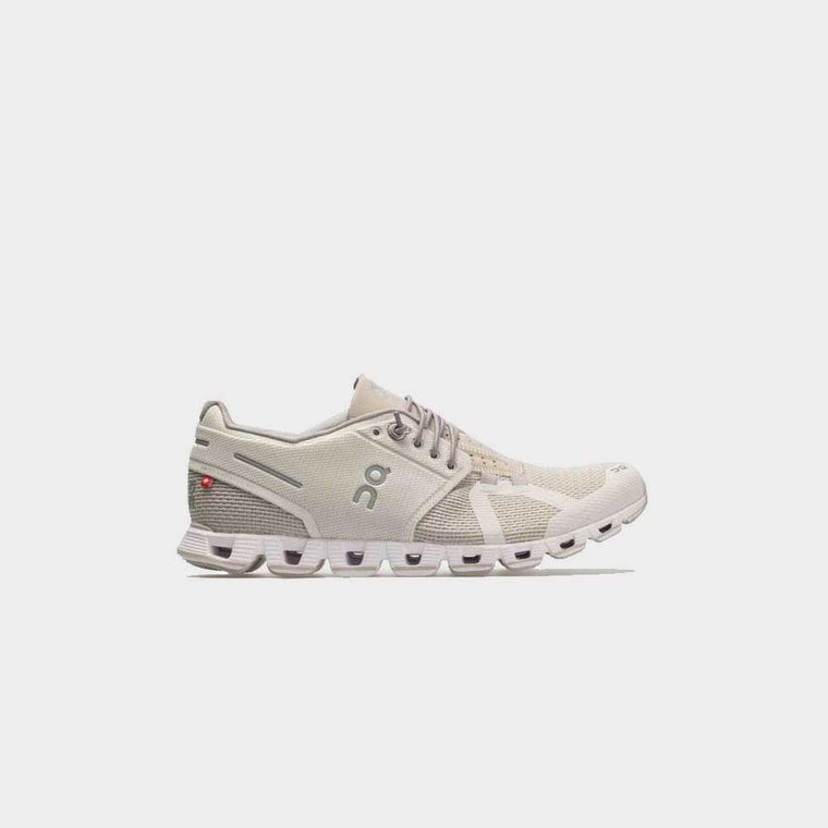 On Shoes Cloud Sand Women 19.99901