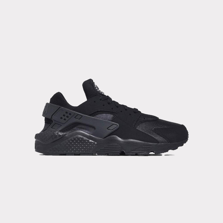 Nike Air Huarache Black 318429-003