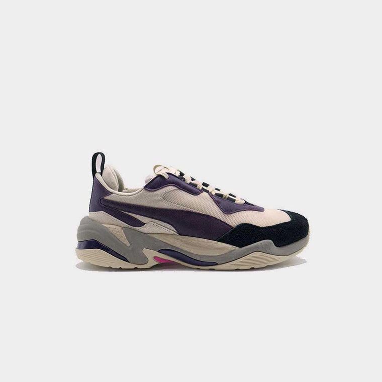 Puma X PRPS Thunder Purple/Cream 370226 01