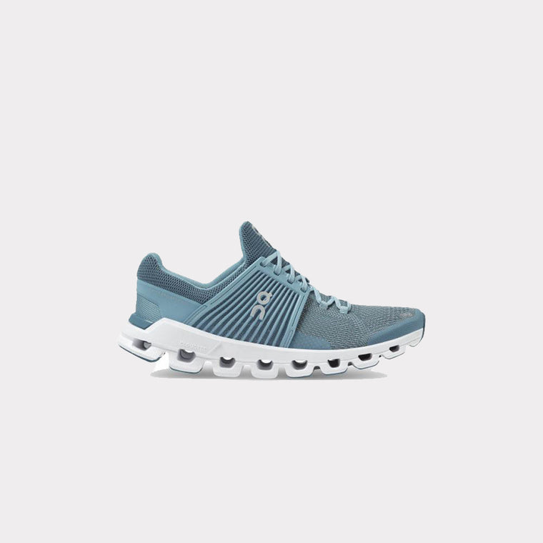 On Shoes Cloudswift Lake | Sky Women 41.99578