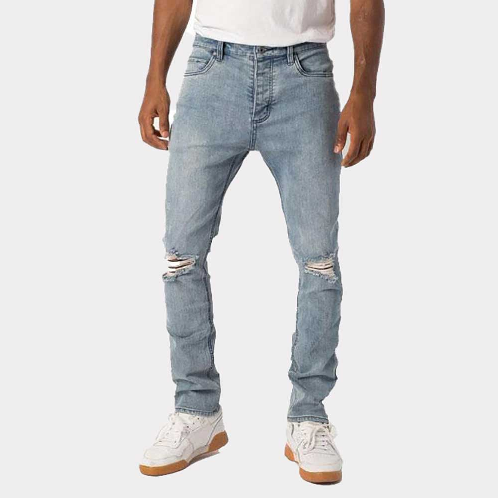 Zanerobe Joe Blow Denim 740-PRE
