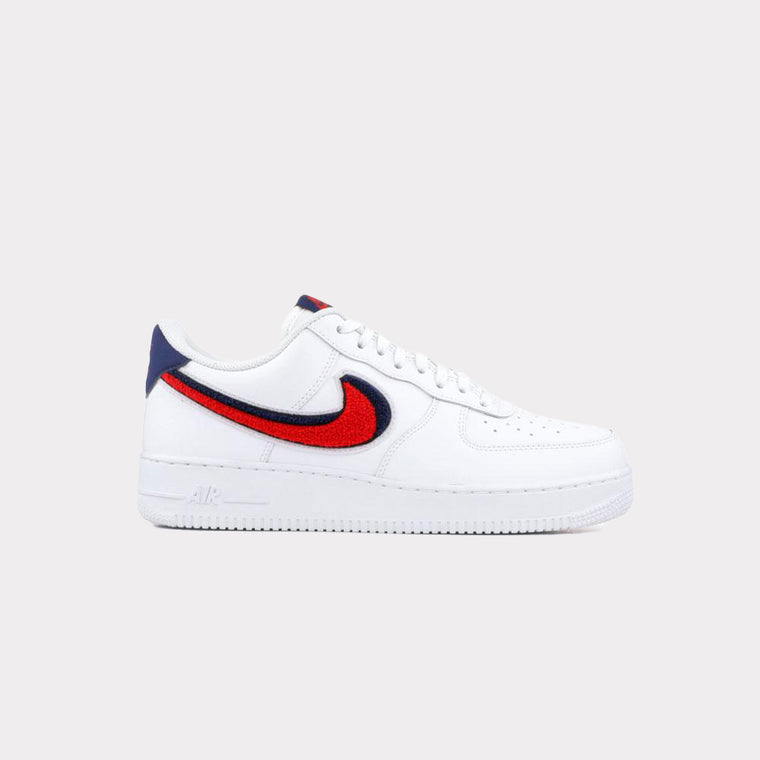d1765a51e09f Nike Air Force 1 Low