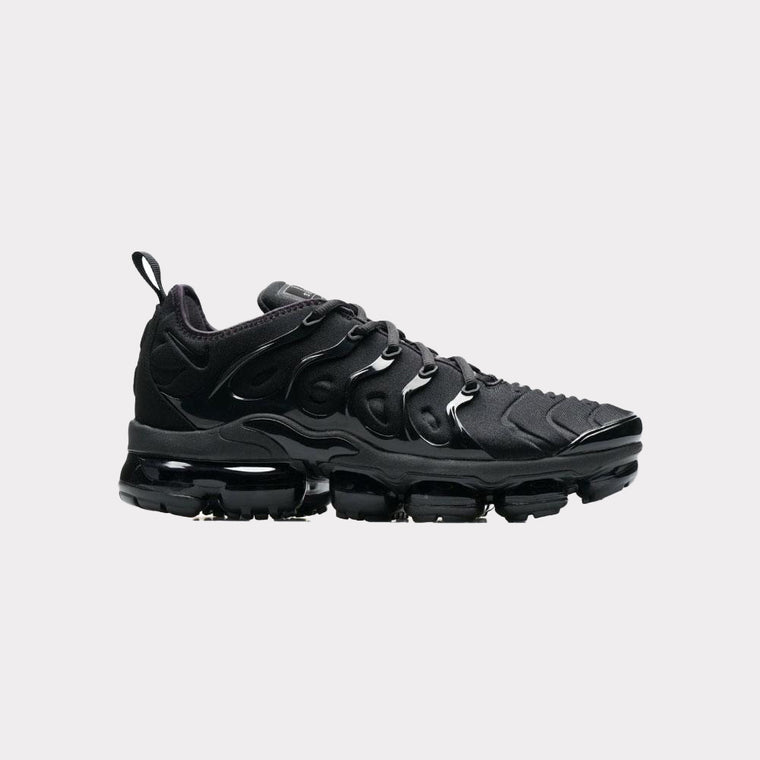 Nike Air Vapormax Plus Black/Dark Grey/Black 924453-004