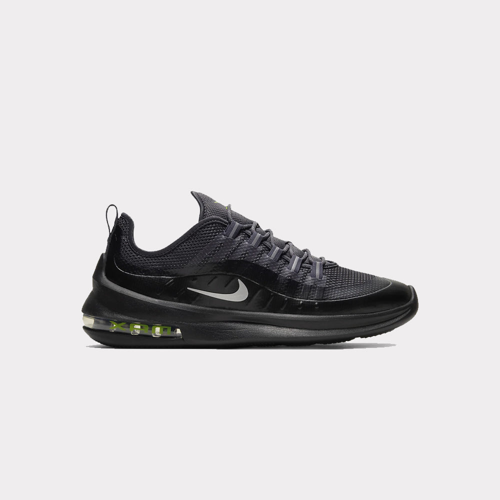 Nike Air Max Axis Premium Black AA2148-009