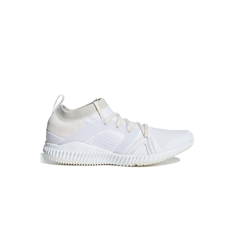 adidas By Stella McCartney Crazytrain Pro Women White AC7557