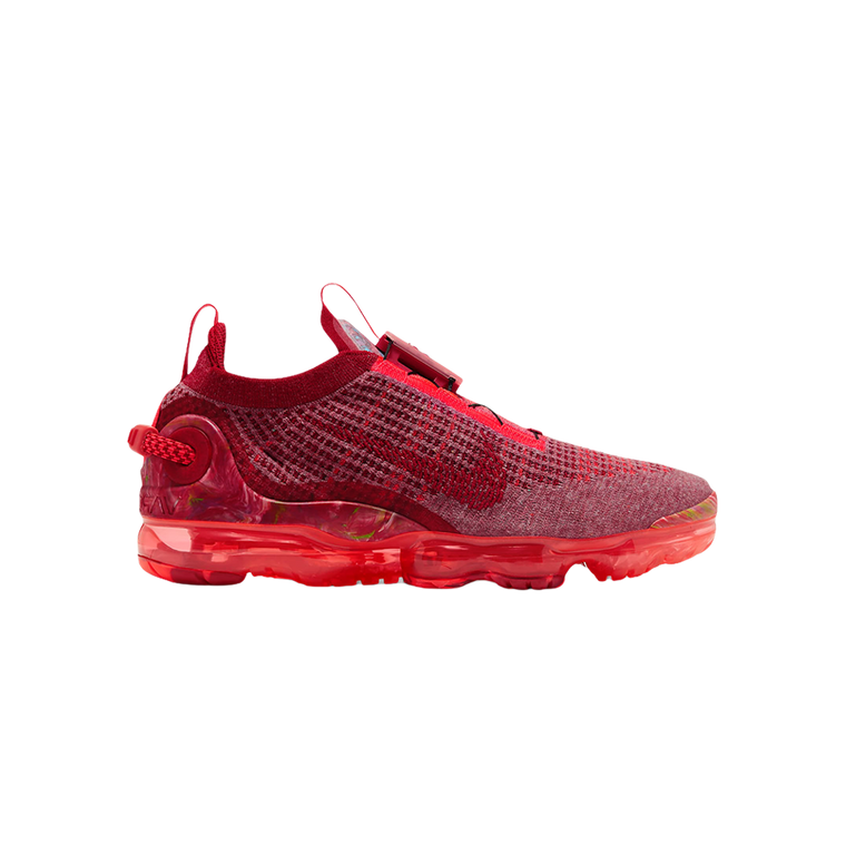 Nike Air Vapormax 2020 Flyknit Red CT1823-600