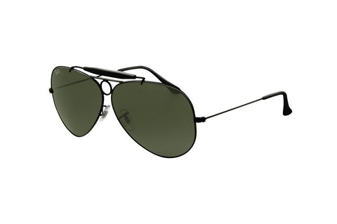 Ray-Ban Sunglasses SHOOTER