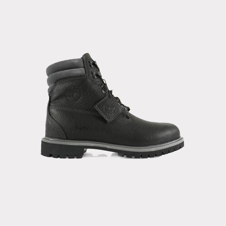"Timberland ""640 Below"" 6-Inch Premium Boots TB0A1M98-001"