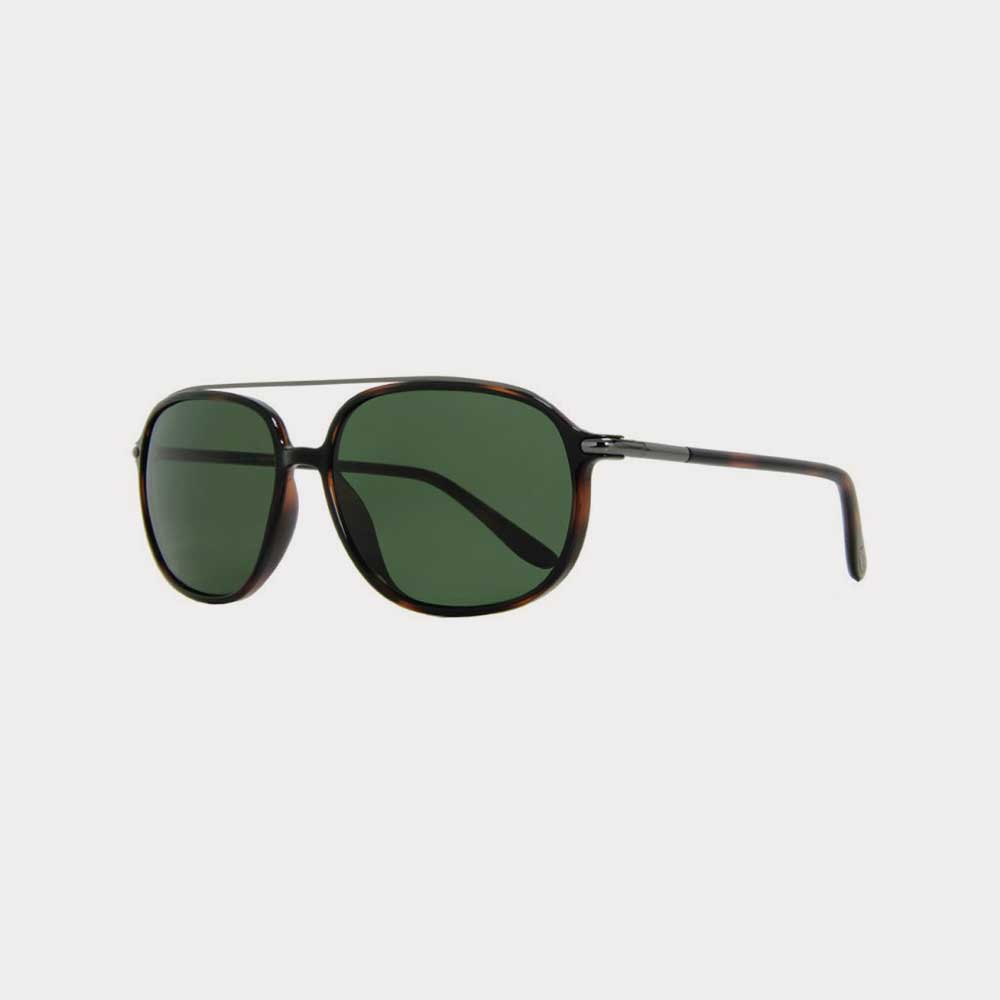 Tom Ford Injected Sunglasses