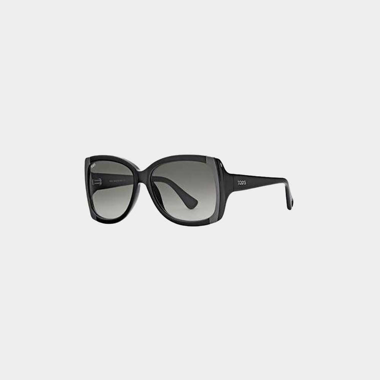 Tod's Acetate Sunglasses TO0041-6001B
