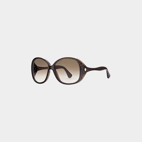 Tod's Injected Sunglasses TO0042-5948F