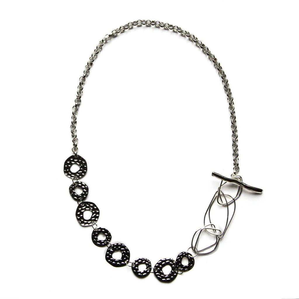 Ice Multiuse Necklace