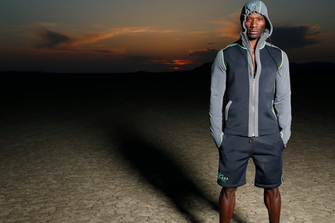 how to lose weight using sauna suit