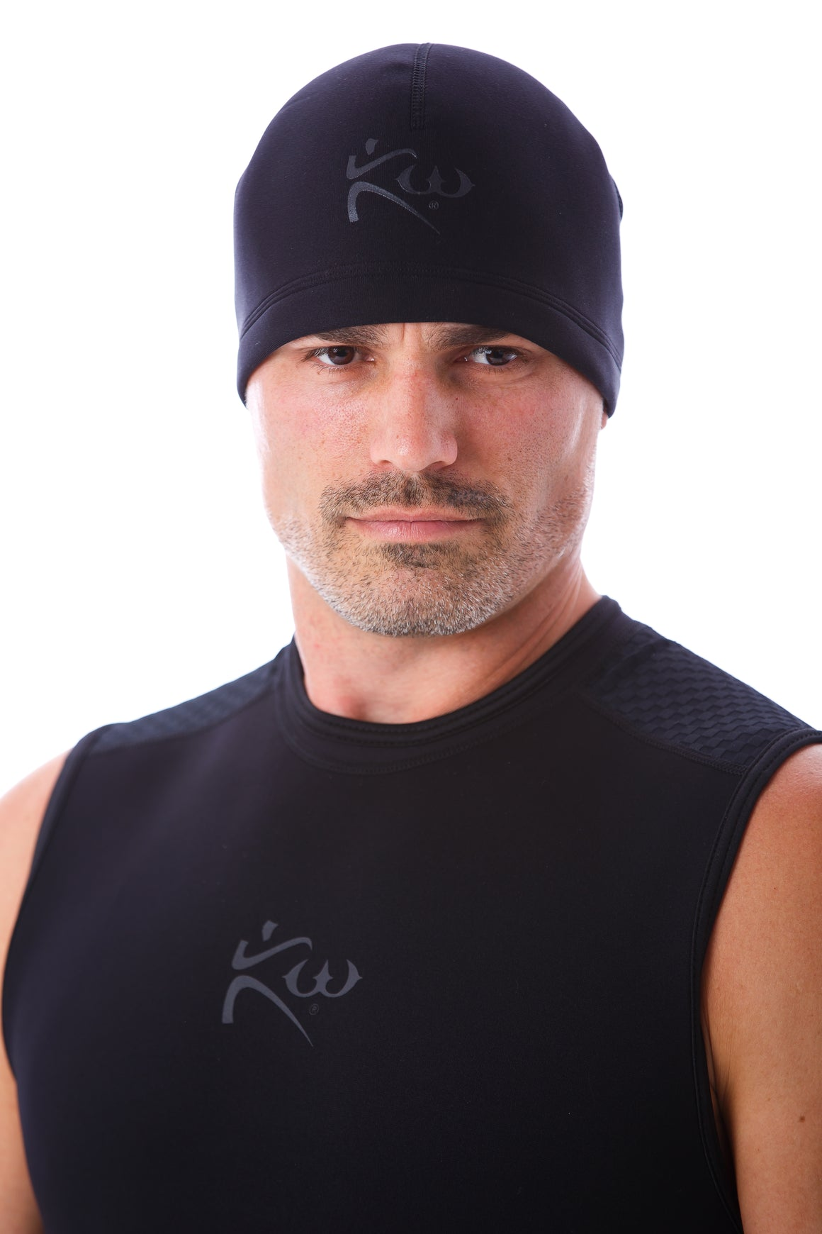 Weight Loss Sauna Suit Workout Hat Sweet Sweat