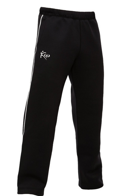 BOGO - Men's Sauna Pants V1 - Kutting Weight - Sauna Suits