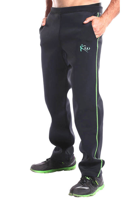 BOGO - Sauna Pants V2 - Kutting Weight - Sauna Suits