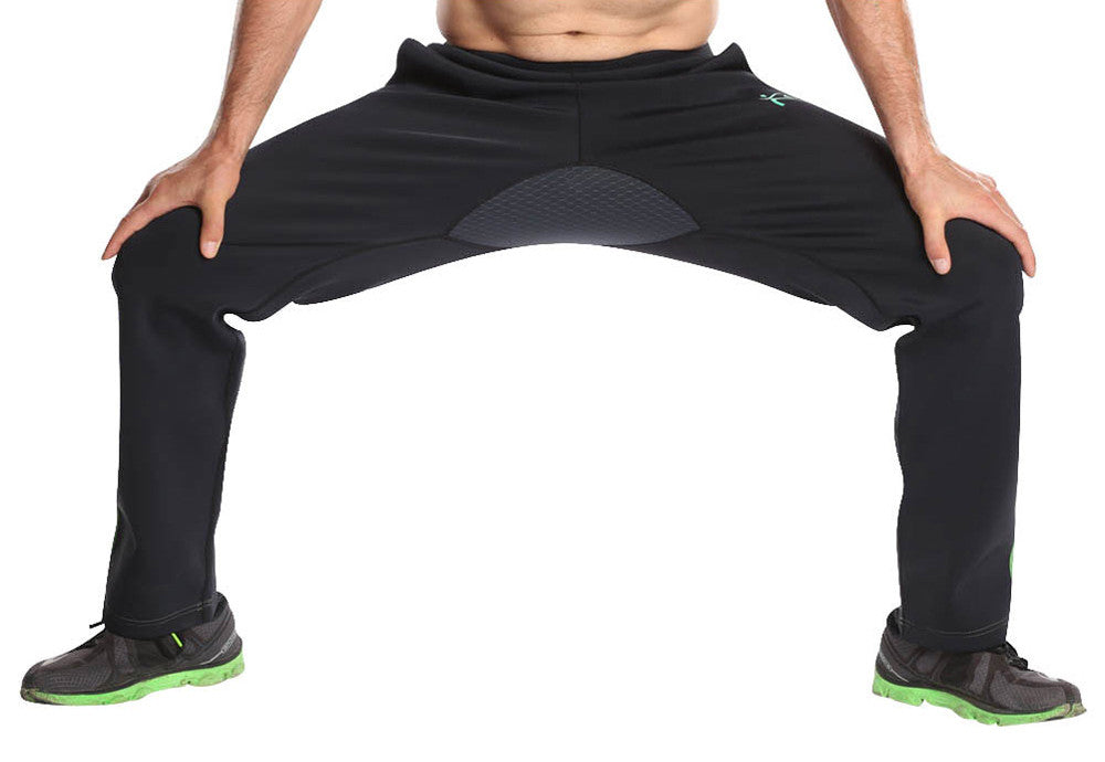 Men's Sauna Pants
