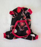 Scottie Dog Pajamas (Clearance)