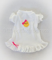 Little Chick Nightgown