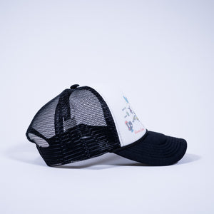 Açores Islands _ Trucker Hat