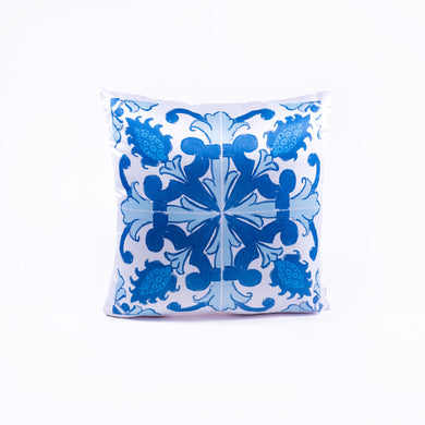 Pillow _ Blooming