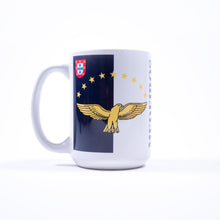 Load image into Gallery viewer, Family Name Mug _ Açores