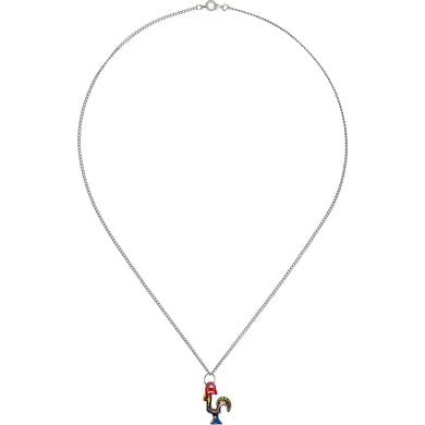 Barcelos Rooster _ Necklace