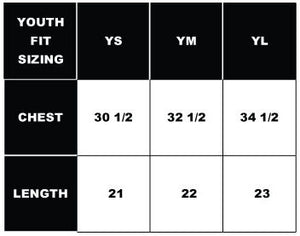 SIZE CHART - YOUTH.jpg