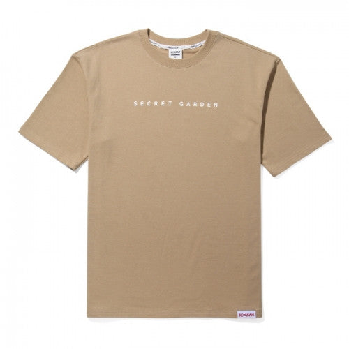 REOGRAM SECRET OVER T-SHIRTS(BEIGE)_RGABHB356BE