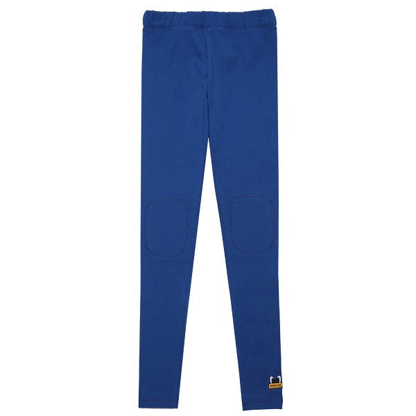 PPOHPLG02WB4 POPEYES BASIC LEGGINGS (TRUE BLUE)