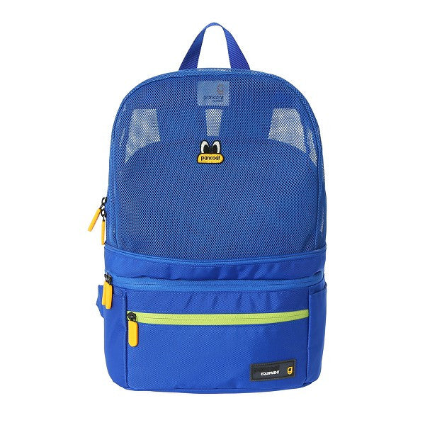 PPOFEBG14U TWOWAY T5001 BAG PANCOAT(2 COLORS)
