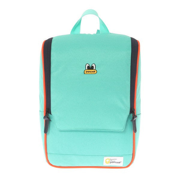 PKOFEBG03UM2 DAILY KIDS MOVE 5001 BACKPACK (FE) (SPEA MINT)