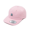 CTOSPHW02U COMPUTER ICON 6P CAP ( 2 colors)