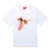 CTOIURS53UCRITIC X BARREL COKE  TEE T-Shirt
