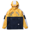 CTOSPJP01M  HIGHTECH ANORAK JACKET (YELLOW)