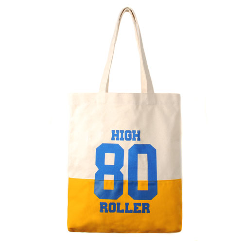 CTOFUBG41U HIGH ROLLER CE2 TOTE BAG