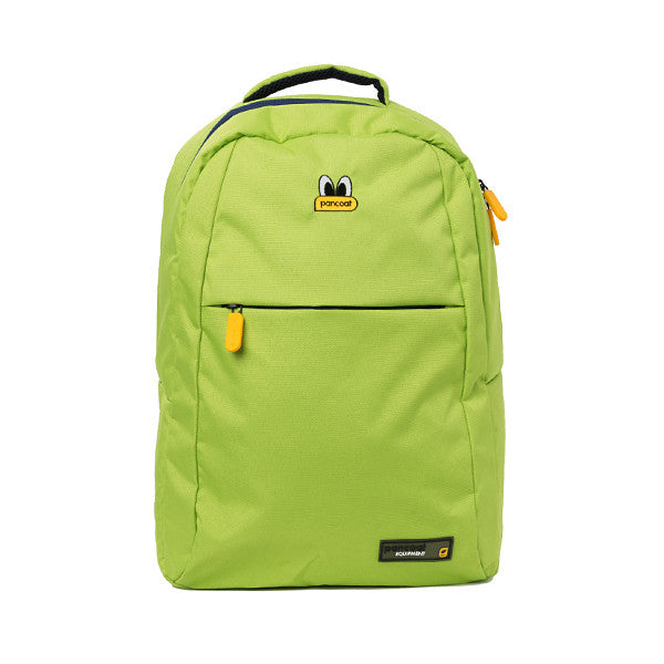 PPOFEBG04UL2 COMEBACK C7000 BACKPACK
