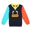 PKOFPCR04U POPEYES KIDS COLORATION CREWNECK (2 COLORS)