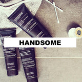 Handsome Skincare