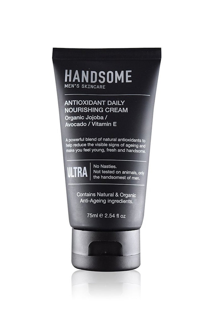 Handsome Antioxidant Cream - FRANKIE + COCO