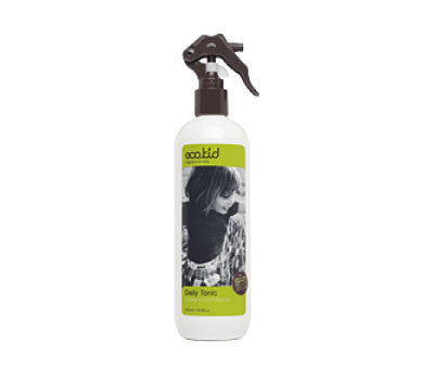 Eco Kid Children Leave-in Daily Tonic Conditioner 500ml
