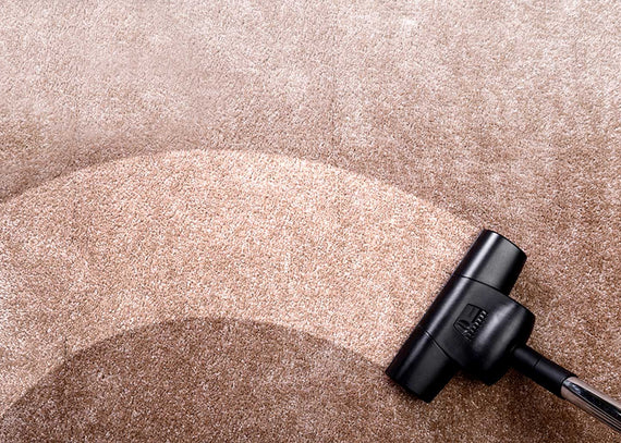 7 Carpet Cleaning Hacks You Need for Spring Cleaning