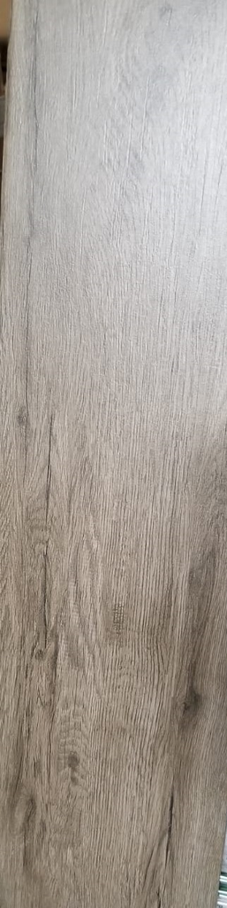 CELESTE TAUPE GLAZED CERAMIC (Wood Look Tile) MATTE FINISH 8 x 40