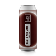 Barley Wine MMXX 10% (12 x 440ml Cans)