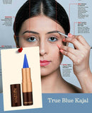 005 - True Blue Kajal