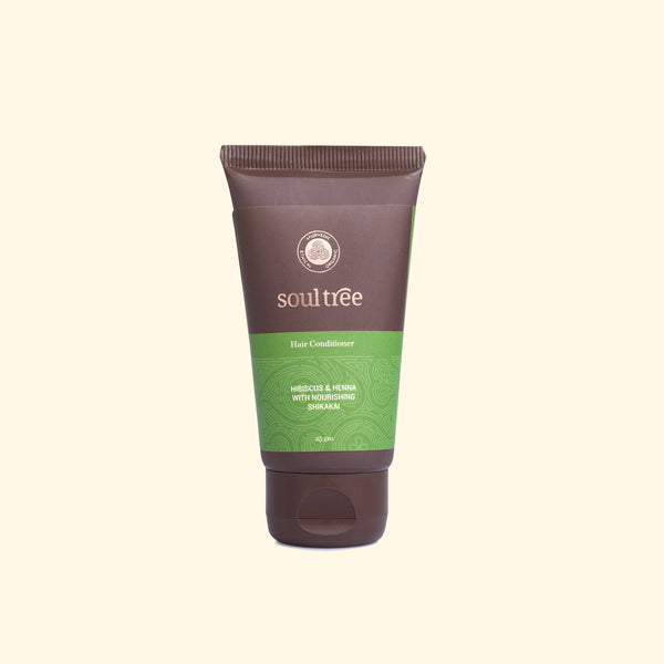 Hibiscuss Shampoo 30ml
