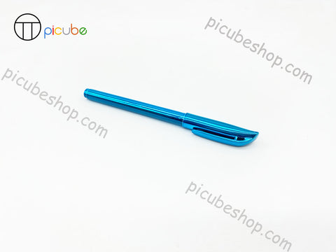 Picube Eclipse Pencil Metal