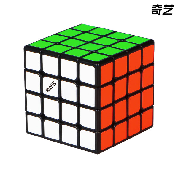 QiYi MS Series Magnetic 4x4