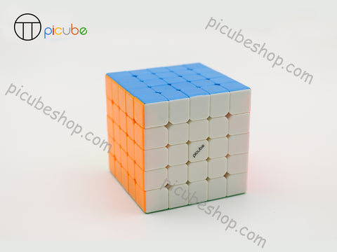 Picube Little Magic 5 M 5x5