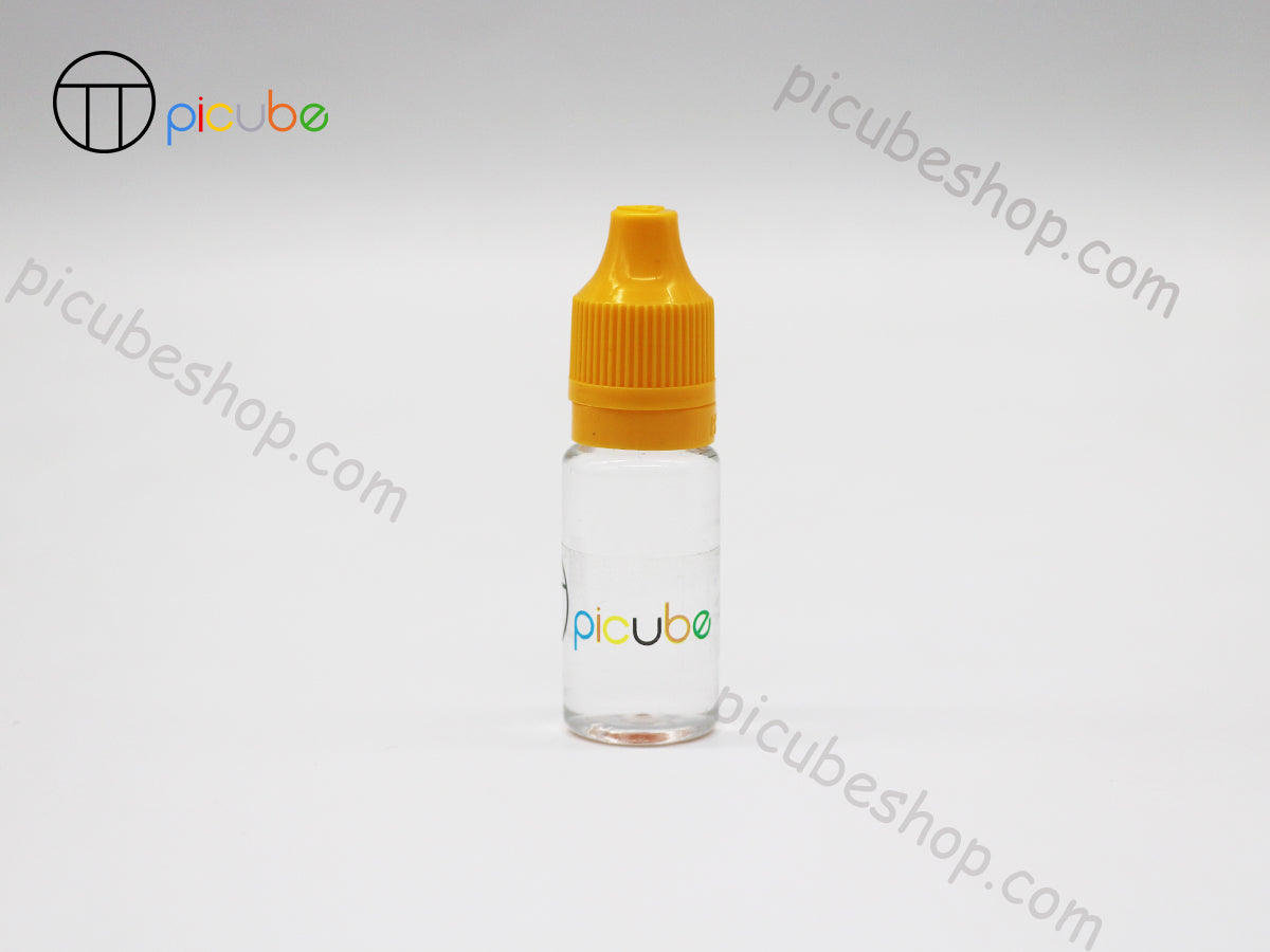 PiLube Yellow 10cc